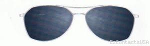 Barton Perreira Odyssey Sunglasses - Barton Perreira