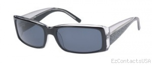 Guess GU 6457 Sunglasses - Guess