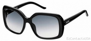 Just Cavalli JC257S Sunglasses - Just Cavalli