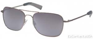 Guess GU 6600P Sunglasses - Guess