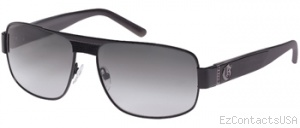 Guess GU 6615 Sunglasses - Guess