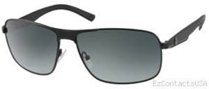 Guess GU 6616 Sunglasses - Guess