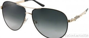 Guess GU 7032 Sunglasses - Guess