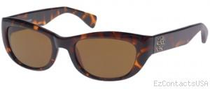 Guess GU 7064 Sunglasses - Guess