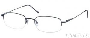 Guess GU 1253 Eyeglasses - Guess