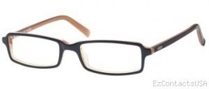 Guess GU 1301 Eyeglasses - Guess