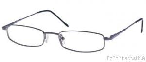 Guess GU 1382 Eyeglasses - Guess