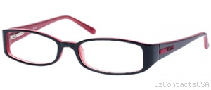 Guess GU 1393 Eyeglasses - Guess
