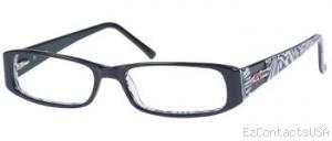 Guess GU 1478 Eyeglasses - Guess