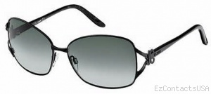Just Cavalli JC261S Sunglasses - Just Cavalli