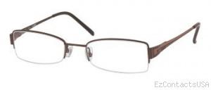 Guess GU 1482 Eyeglasses - Guess