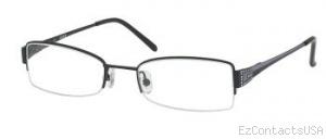 Guess GU 1482ST Eyeglasses - Guess