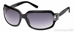 Just Cavalli JC272S Sunglasses - Just Cavalli