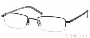 Guess GU 1490&CL Eyeglasses - Guess
