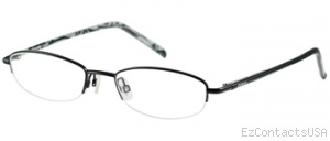 Guess GU 1492&CL Eyeglasses - Guess
