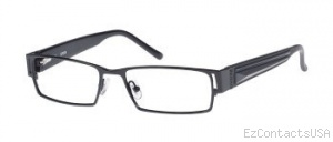 Guess GU 1499 Eyeglasses - Guess
