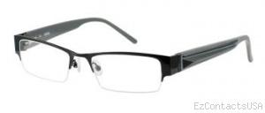 Guess GU 1500 Eyeglasses - Guess