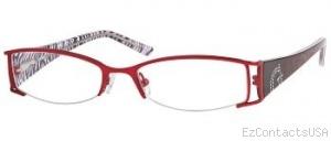 Guess GU 1519 Eyeglasses - Guess
