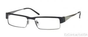 Guess GU 1525 Eyeglasses - Guess