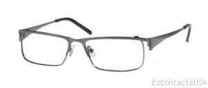 Guess GU 1527 Eyeglasses - Guess