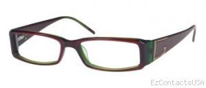 Guess GU 1529 Eyeglasses - Guess