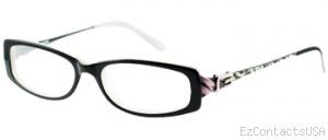 Guess GU 1540 Eyeglasses - Guess