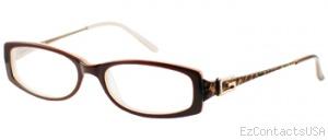 Guess GU 1540ST Eyeglasses - Guess