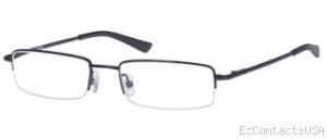 Guess GU 1543 Eyeglasses - Guess
