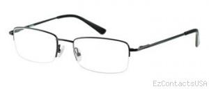 Guess GU 1544 Eyeglasses - Guess