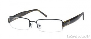 Guess GU 1548 Eyeglasses - Guess