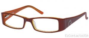 Guess GU 1553 Eyeglasses - Guess