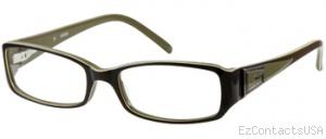 Guess GU 1559 Eyeglasses - Guess