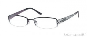 Guess GU 1562 Eyeglasses - Guess