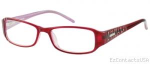 Guess GU 1564 Eyeglasses - Guess