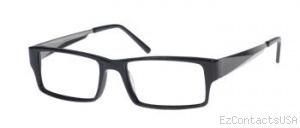 Guess GU 1567 Eyeglasses - Guess
