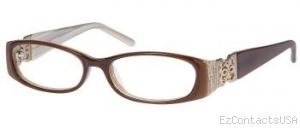 Guess GU 1572 Eyeglasses - Guess