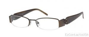 Guess GU 1574 Eyeglasses - Guess