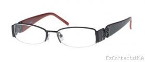 Guess GU 1574ST Eyeglasses - Guess