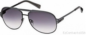Just Cavalli JC323S Sunglasses - Just Cavalli