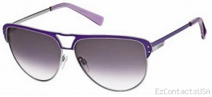 Just Cavalli JC324S Sunglasses - Just Cavalli