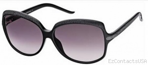 Just Cavalli JC328S Sunglasses - Just Cavalli