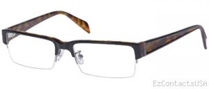 Guess GU 1592 Eyeglasses - Guess