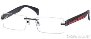 Guess GU 1600 Eyeglasses - Guess