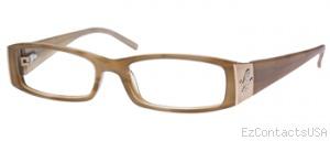 Guess GU 1602ST Eyeglasses - Guess