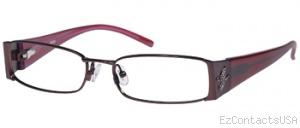 Guess GU 1603ST Eyeglasses - Guess