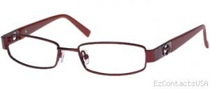 Guess GU 1606 Eyeglasses - Guess