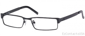 Guess GU 1616 Eyeglasses - Guess