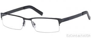 Guess GU 1617 Eyeglasses - Guess