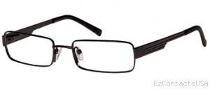 Guess GU 1618 Eyeglasses - Guess
