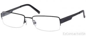 Guess GU 1621 Eyeglasses - Guess